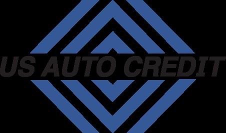 us-auto-credit