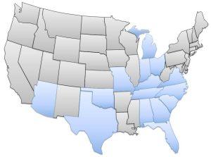 Us Auto Credit >> Reliable Subprime Lending Services For Auto Dealers Us Auto